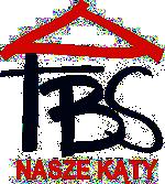 TBS – Towarzystwo Budownictwa Społecznego